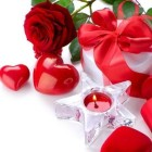 Photo of Roses Love