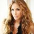 Laura Weisman, Realtor® & Broker