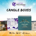 Avatar of candle-boxes