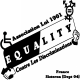 ASSOCIATION EQUALITY - FRANCE