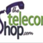 Telecomshop SEO