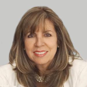 Lidya Ramos