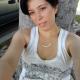 Elvira Miramontes