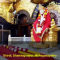 Chennai to Shirdi Tour Package