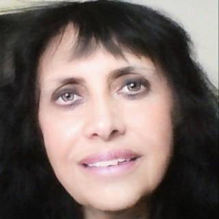 Gill McGrath