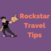 travellikearockstar
