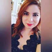 Caroline Duarte