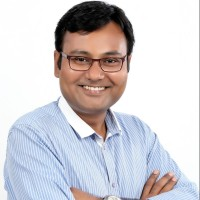 Kuntal Chandra