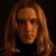 siniStar7boy's avatar