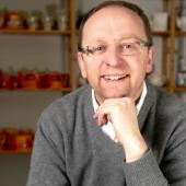 Alexander Poetsch