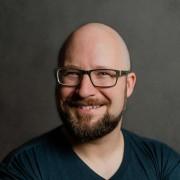 Ryan Hochstetler