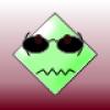 gta san andreas, GTA San Andreas sur Android passe déjà en 1.0.2