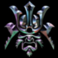 Avatar for riko from gravatar.com