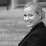 Friederike Hagen