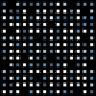 xprocessorx