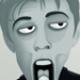 Lev Aminov's avatar