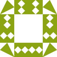 gravatar for harisharis7862