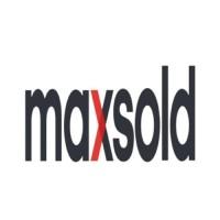 Maxsold