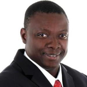 Kofi Sonokpon