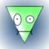 Аватар пользователя RaymondMer