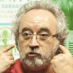 Chuse Fernandez