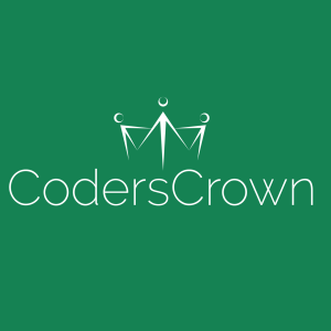 CodersCrown
