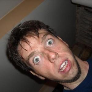 Profile picture for Jim Treacy