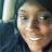 Profile picture for Nyoka Reid