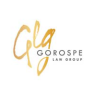 Gorospe Law Group