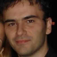 Mario Bittencourt
