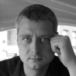 Kenneth Sörensen