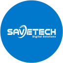Savetech Team