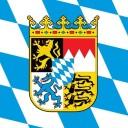 Bayern Nord-Ost