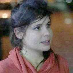 avatar for Charlotte d'Ornellas