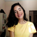 Suyany Nogueira