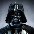 Photo of DarthVader