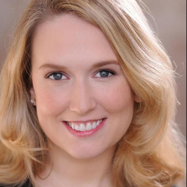 Stephanie Martin Taylor