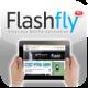 Flashfly Content Team