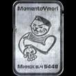mementoVmori
