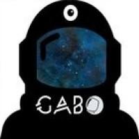 Gabo95