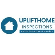 uplifthomeinspections