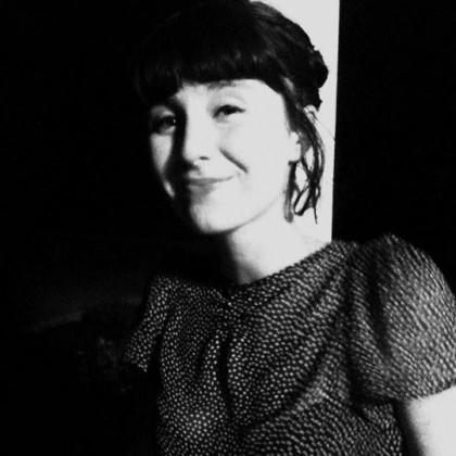 Meg Watson