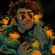 ammar2's avatar
