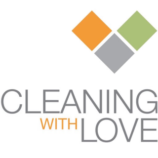 cleaningwithlove