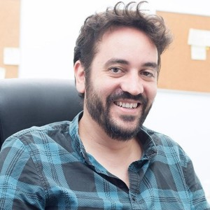 Fernando Hidalgo