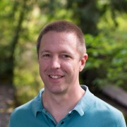 Eric Barendt