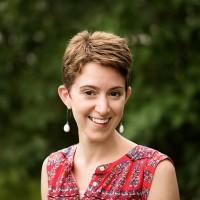 avatar for Erin Mufford