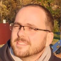 Romain Sertelon avatar