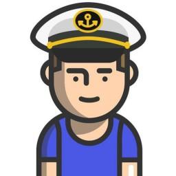 Капитанов Андрей