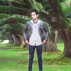 avatar for Rovin Singh Chauhan